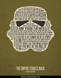 Famous Star Wars Quotes Collection Of Inspiring Quotes Sayings Interesting Famous Star Wars Quotes