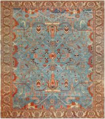 antique oriental rugs houston tx antique rugs and oriental carpets houston antique rugs and oriental carpets houston texas is the state s largest city