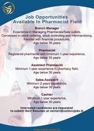 Job Opportunities Available Post Your Resume At Contact