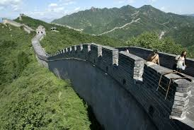 great wall of essay custom the great wall of essay writing