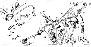 Charming honda cbr 600 f2 wiring diagram contemporary best image