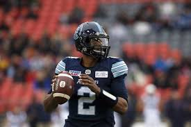 Quarterback James Franklin Refreshed Re Energized And