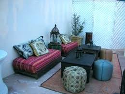 moroccan outdoor furniture. Moroccan Outdoor Furniture Patio Charming Morocco Style Designs Garden London S