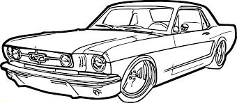 Coloring Pages Sports Cars Ccdckyorg