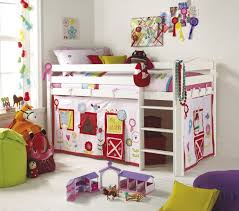 child bedroom decor furnishing and kids bedroom decor is an important step that helps to