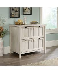 2 drawer lateral file cabinet. Campbell 2-Drawer Lateral Filing Cabinet 2 Drawer File D