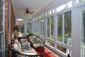 Sunroom Installation Upper Darby PA