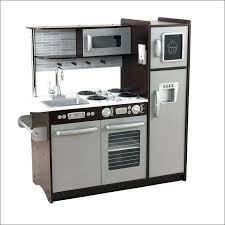 Compact Kitchenette Units all in one kitchen units ed ex home decorating  ideas