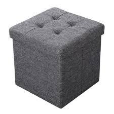 bedroom storage stool. Beautiful Storage Sutherland Storage Ottoman For Bedroom Stool M