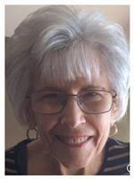 Glenda Schneider Obituary (1941 - 2018) - Alice Echo News-Journal