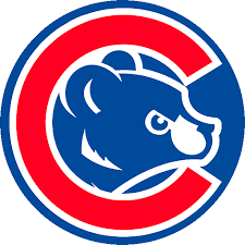 Index of /wp-content/gallery/chicago-cubs-logos