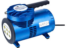 paint spray or airbrush mini air compressor for spray painting 50psi