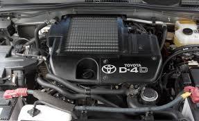 chrysler 3 5 liter engine diagram image details