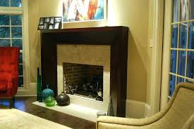 contemporary fireplace surrounds modern fireplace surround kits modern fireplace mantel surround modern floating fireplace