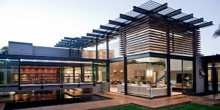 12 most stunning house exterior design best ideas 2018 55designs