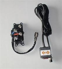 winch solenoid atv winch solenoid