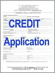 Recent Posts New Client Application Form Template Customer Word