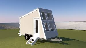 Small Picture Tiny House Plans