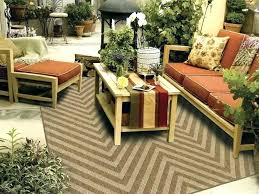 faux sisal rug indoor outdoor rugs elegant patio room home depot 9x12 home depot sisal rug