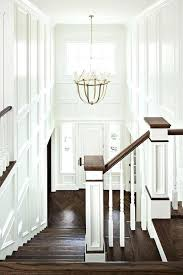2 story foyer chandelier two story er with chandelier transitional on two story er ideas how