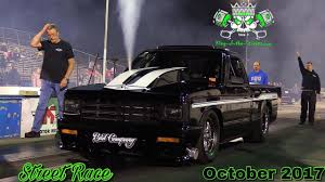 king of the streets october 2017 from motor mile dragway coverage