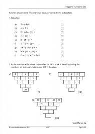 Kindergarten 17 Trigonometry Year 9 Worksheets Worksheet 644445 ...