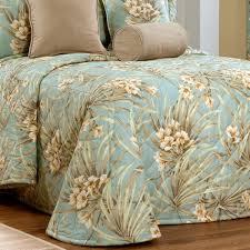 bedspread skirted bedspreads nature bedspread master bedroom