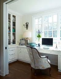 killer home office built cabinet ideas. Home Office Desk Cabinet Ideas. Traditional With Built In Cabinet. Cabinetry. Killer Ideas L