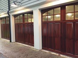 garage door widthsGarage Door Sizes  Garage Door Installation Delaware Ohio OH