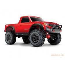 <b>Traxxas</b> TRX-4 Sport 1/10 4WD Scale Crawler