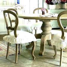 shabby chic dining table shabby chic round dining table shabby chic dining room table trendy shabby