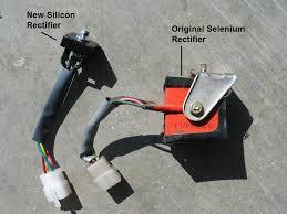 1972 cl175 wiring diagram regulator 1973 honda cb350 wiring diagram at 1972 Honda Cb350 Wiring Diagram