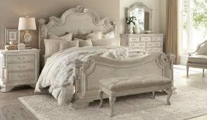 Art Bedroom Furniture Renaissance 2 Wonderful