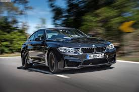 black bmw 2015. 2015 bmw m4 convertible price 2016 black l
