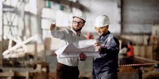 civil engineering careers