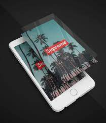 🔥SUPREME Wallpapers Ultra HD 4K 😍🔥 for ...