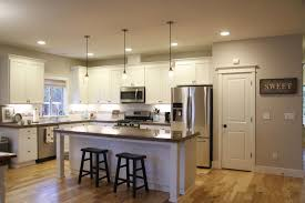 Alabaster White Kitchen Cabinets Health Love Fire January 2015