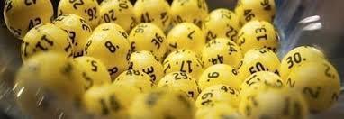 Info: Code Bonus Casino Belge En Ligne Updated Eryi s Action Now Available for Linux!
