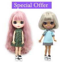 Free shipping on <b>Dolls</b> & Stuffed Toys in Toys & Hobbies and more ...