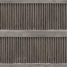 MetalPlatesPainted0075 Free Background Texture metal plates