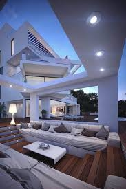 luxury beach house plans beautiful luxury beach house plans lovely 80 best house and design of