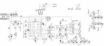 car lifier circuit tip142 tip147 200w dc dc tl494 ei33 tl494 dc dc konvertor devresi car
