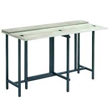 expanding table plans rotating expanding table expanding