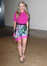Image result for NATALIE ALYN LIND