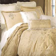 pc chris madden full size pucd fl comforter sheets accent
