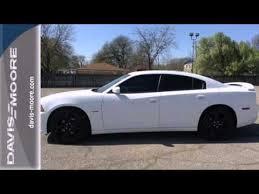 dodge charger 2014 white. 2014 dodge charger salina ks wichita a2141013 white