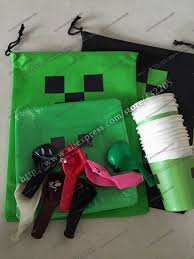 Minecraft Party Decorations Popular Minecraft Party Supplies Buy Cheap Minecraft Party