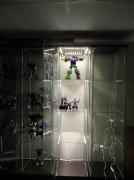 Detolf Lighting Kit Detolf Display Cabinets Sobkitchen