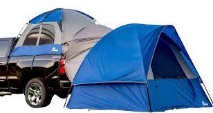 Sportz Link Ground Tent