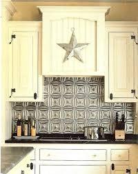 tin tile backsplash white kitchens with tin back splash tin tin tin tile backsplash installation